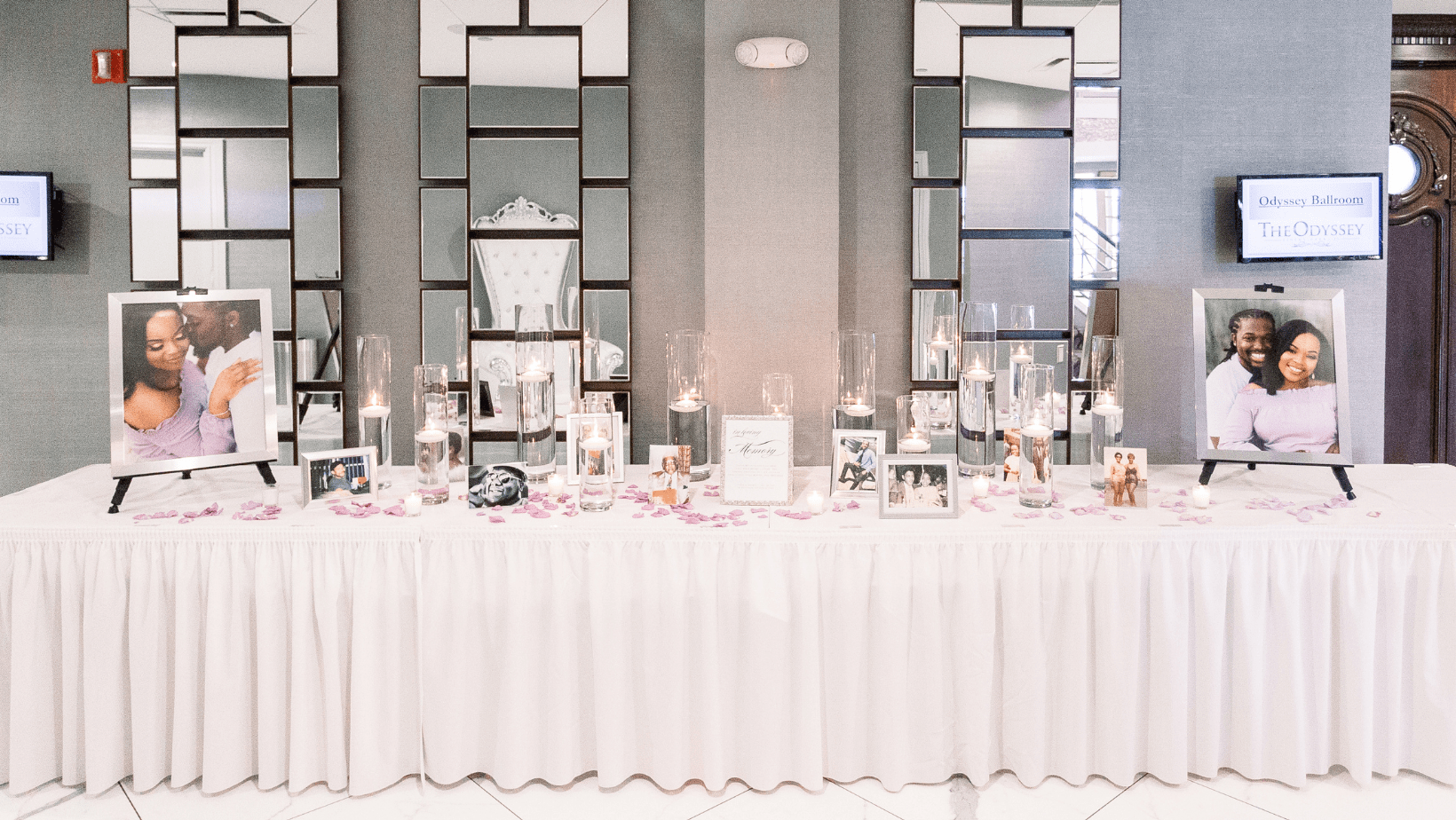 SouthWind-Events-Chicago-Wedding-Planner-4-Ways-to-Remember-Loved-Ones-at-Your-Wedding-Memory-Table
